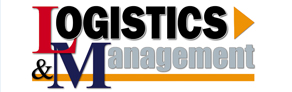 LOGISTICS & MANAGEMENT